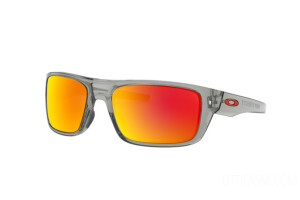 Sunglasses Oakley Drop point OO 9367 (936703)