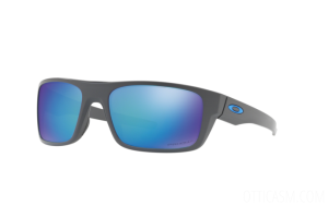 Occhiali da Sole Oakley Drop point OO 9367 (936706)