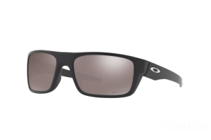 Occhiali da Sole Oakley Drop point OO 9367 (936708)