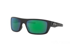 Occhiali da Sole Oakley Drop point OO 9367 (936722)