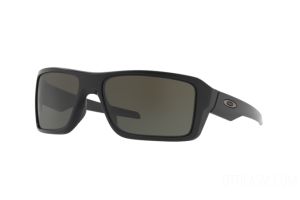 Occhiali da Sole Oakley Double edge OO 9380 (938001)
