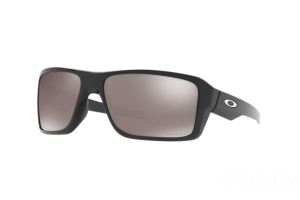 Occhiali da Sole Oakley Double edge OO 9380 (938008)