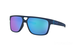 Occhiali da Sole Oakley Crossrange patch OO 9382 (938203)