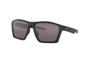 Sunglasses Oakley Targetline OO 9397 (939702)