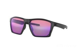 Sunglasses Oakley Targetline OO 9397 (939705)