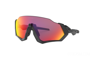 Occhiali da Sole Oakley Flight jacket OO 9401 (940101)