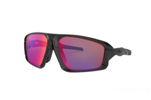 Occhiali da Sole Oakley Field jacket OO 9402 (940201)