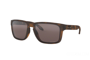 Sunglasses Oakley Holbrook xl OO 9417 (941702)