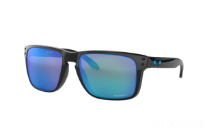 Sunglasses Oakley Holbrook xl OO 9417 (941703)