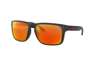 Sunglasses Oakley Holbrook xl OO 9417 (941704)