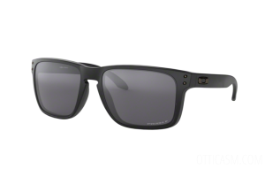 Sunglasses Oakley Holbrook xl OO 9417 (941705)