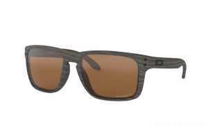 Sunglasses Oakley Holbrook xl OO 9417 (941706)