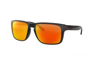 Sunglasses Oakley Holbrook xl OO 9417 (941708)