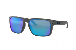 Sunglasses Oakley Holbrook xl OO 9417 (941709)