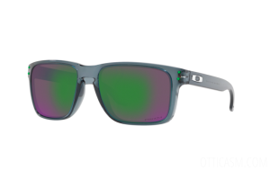 Sunglasses Oakley Holbrook xl OO 9417 (941714)