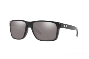 Sunglasses Oakley Holbrook xl OO 9417 (941716)