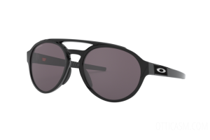 Sunglasses Oakley Forager OO 9421 (942101)