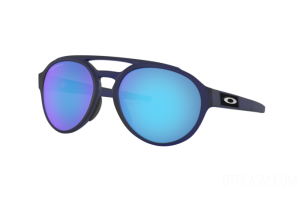 Sunglasses Oakley Forager OO 9421 (942106)