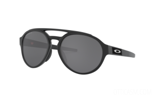 Sunglasses Oakley Forager OO 9421 (942108)
