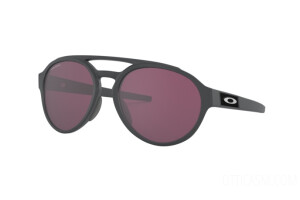 Sunglasses Oakley Forager OO 9421 (942112)