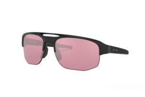 Occhiali da Sole Oakley Mercenary OO 9424 (942414)