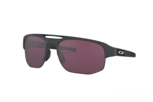 Occhiali da Sole Oakley Mercenary OO 9424 (942415)