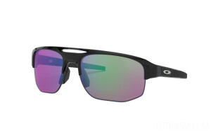 Occhiali da Sole Oakley Mercenary OO 9424 (942416)