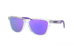 Sunglasses Oakley Frogskins mix OO 9428 (942817)