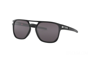 Occhiali da Sole Oakley Latch beta OO 9436 (943601)