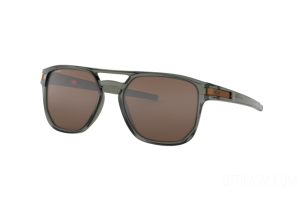 Occhiali da Sole Oakley Latch beta OO 9436 (943603)