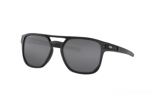 Occhiali da Sole Oakley Latch beta OO 9436 (943605)