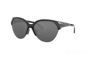 Occhiali da Sole Oakley Trailing point OO 9447 (944704)