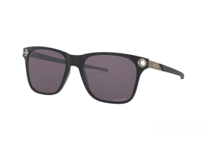 Occhiali da Sole Oakley Apparition OO 9451 (945101)