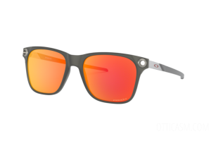Occhiali da Sole Oakley Apparition OO 9451 (945103)