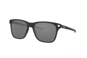 Occhiali da Sole Oakley Apparition OO 9451 (945105)