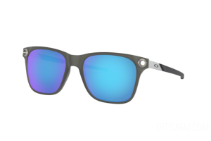 Occhiali da Sole Oakley Apparition OO 9451 (945106)