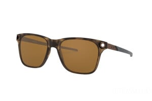 Occhiali da Sole Oakley Apparition OO 9451 (945108)