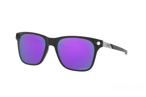 Occhiali da Sole Oakley Apparition OO 9451 (945110)