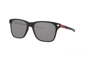Occhiali da Sole Oakley Apparition OO 9451 (945116)