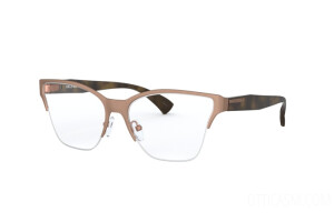 Brille Oakley Halifax OX 3243 (324302)