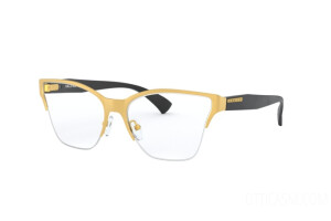 Brille Oakley Halifax OX 3243 (324304)