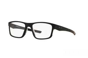 Occhiale da Vista Oakley  Hyperlink OX 8078 (807801)