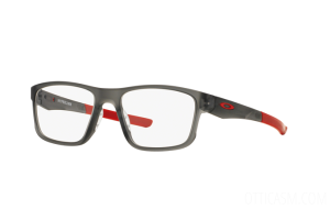 Occhiale da Vista Oakley  Hyperlink OX 8078 (807805)