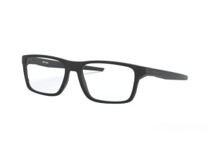 Occhiali da Vista Oakley Port bow OX 8164 (816401)