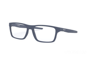 Occhiali da Vista Oakley Port bow OX 8164 (816403)