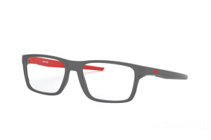 Occhiali da Vista Oakley Port bow OX 8164 (816404)