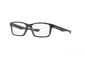 Eyeglasses Oakley Junior Shifter xs OY 8001 (800110)