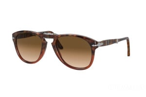 Sunglasses Persol Folding PO 0714 (112151)