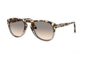 Sunglasses Persol Folding PO 0714 (113032)