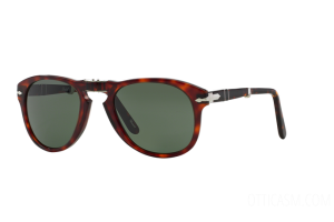 Sunglasses Persol Folding PO 0714 (24/31)